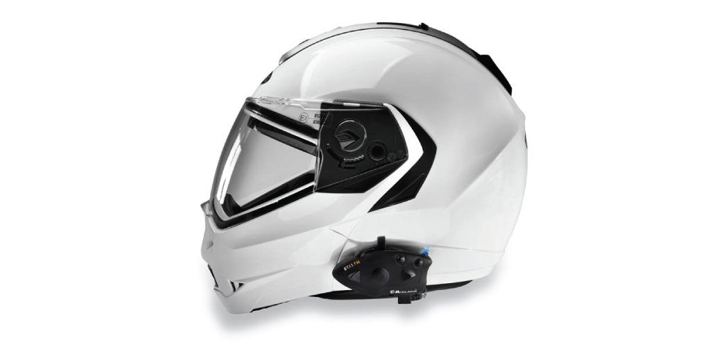 interfono-midland-btx1-fm-casco