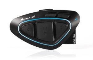 Midland BTX2 Pro