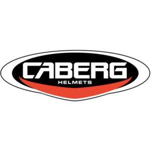 Caschi Caberg