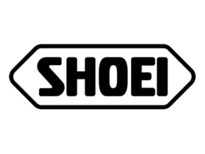 Caschi Shoei