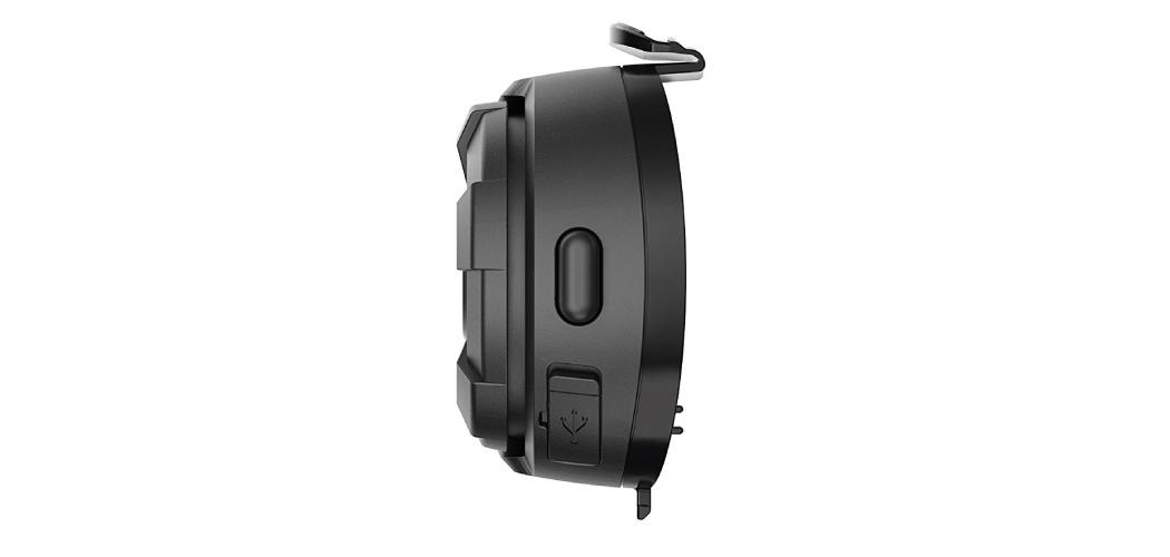 Interfono Bluetooth Sena 10s