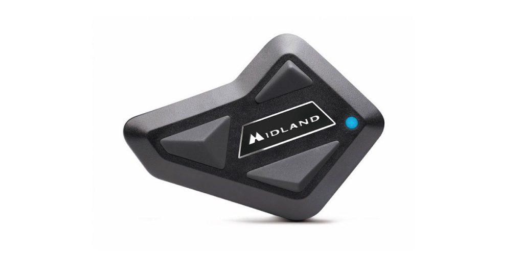 Midland BT Mini